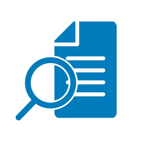 Accounting Resume Sample Monstercom
